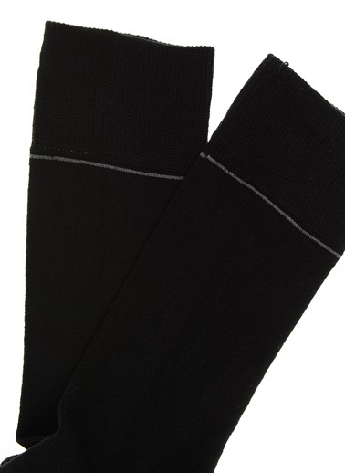 Çorap-Pixter&Bro